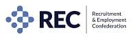 new-REC-logo